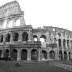 Řím – tisíc chutí věčného města