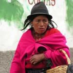 Ekvádor – tajemný a exotický